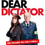 Mi Querido Dictador (2018) Dvdrip Latino [Comedia]