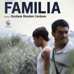 La Familia (2017) Dvdrip Latino [Drama]