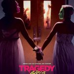 Tragedy Girls (2017) Dvdrip Latino [Comedia]