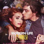 Modern Life Is Rubbish (2017) Dvdrip Latino [Comedia]