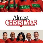 Casi Navidad (2016) Dvdrip Latino [Comedia]