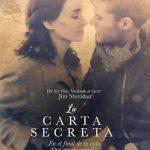 La carta secreta (2016) Dvdrip Latino [Drama]