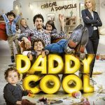 Daddy Cool (2017) Dvdrip Latino [Comedia]