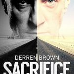 Derren Brown: Sacrificio (2018) Dvdrip Latino [Documental]