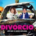 Divórcio (2017) Dvdrip Latino [comedia]