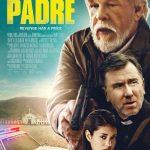 El Padre: La venganza tiene un precio (2018) Dvdrip Latino [Drama]
