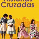 Historias cruzadas (2011) Dvdrip Latino [Drama]
