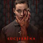 Luciferina (2018) Dvdrip Latino [Terror]