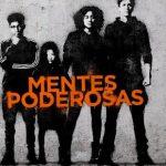 Mentes Poderosas (2018) Dvdrip Latino [Ciencia ficción]