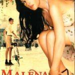 Malèna (2000) Dvdrip Latino [Drama]