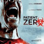 Patient Zero (2018) Dvdrip Latino [Terror]