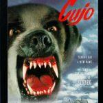 Cujo (1983) Dvdrip Latino [Terror]