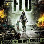 Virus (2013) Dvdrip Latino [Drama]