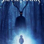 El Diablo en la Oscuridad (2017) Dvdrip Latino [Thriller]