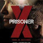 Prisionero X (2016) Dvdrip Latino [Ciencia ficción]