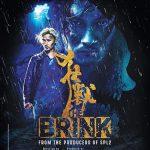 The Brink (2017) Dvdrip Latino [Acción]