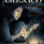 Amexico (2016) Dvdrip Latino [Drama]