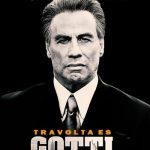 El Jefe de la Mafia: Gotti (2018) Dvdrip Latino [Acción]
