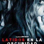 Latidos en la Oscuridad (2018) Dvdrip Latino [Thriller]