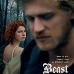 Beast (2017) Dvdrip Latino [Intriga]