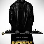 SuperFly (2018) Dvdrip Latino [Acción]