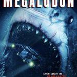 Megalodón (2018) Dvdrip Latino [Acción]