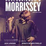 Descubriendo a Morrisey (2017) Dvdrip Latino [Drama]