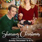 Sharing Christmas (2017) Dvdrip Latino [Romance]
