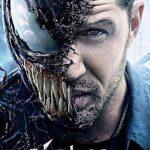 Venom (2018) Dvdrip Latino [Ciencia ficción]