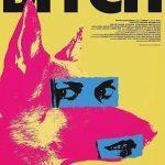 Bitch (2017) Dvdrip Latino [Comedia]