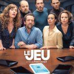 El Juego (2018) Dvdrip Latino [Comedia]