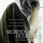 Secretos ocultos (2017) Dvdrip Latino [Terror]
