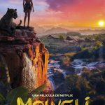 Mowgli: Relatos del libro de la selva (2018) Dvdrip Latino [Aventuras]