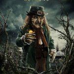Leprechaun Returns (2018) Dvdrip Latino [Comedia]