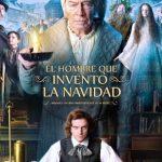 El hombre que inventó la Navidad (2017) Dvdrip Latino [Drama]