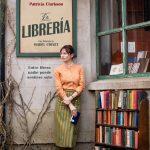 La Librería (2017) Dvdrip Latino [Drama]