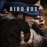 Bird Box: A ciegas (2018) Dvdrip Latino [Ciencia ficción]