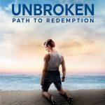 Unbroken: Camino a la redencion (2018) Dvdrip Latino [Drama]