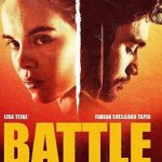 Battle (2018) Dvdrip Latino [Drama]