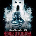 Historias de ultratumba (2017) Dvdrip Latino [Terror]