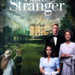 The Little Stranger (2018) Dvdrip Latino [Intriga]