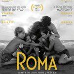 Roma (2018) Dvdrip Latino [Drama]