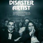 The Disaster Artist: Obra maestra (2017) Dvdrip Latino [Comedia]
