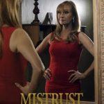 Mistrust (2018) Dvdrip Latino [Drama]