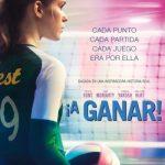 A ganar! (2018) Dvdrip Latino [Drama]