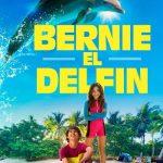 Bernie el Delfín (2018) Dvdrip Latino [Comedia]