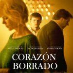 Corazón Borrado (2018) Dvdrip Latino [Drama]