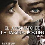 El asesinato de la familia Borden (2018) Dvdrip Latino [Thriller]