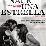 Nace una Estrella (2018) Dvdrip Latino [Drama]