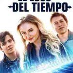El Loco del Tiempo (2018) Dvdrip Latino [Fantástico]